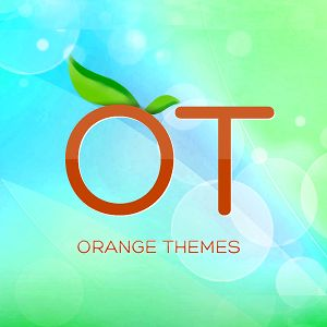 Profile picture for Orange Themes