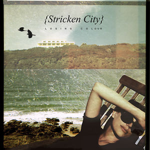 Profile picture for Stricken City