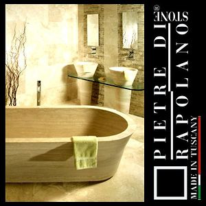 Profile picture for Pietre di Rapolano