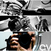 AV Media Productions