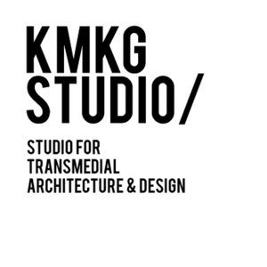 Profile picture for KMKG STUDIO/