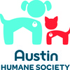 Austin Humane Society