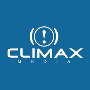 Profile picture for Climax Media