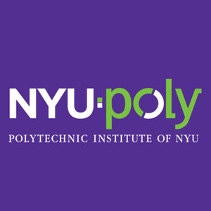 Profile picture for NYU-Poly