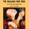 Balalaika Fake Book