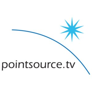 Profile picture for pointsource.tv