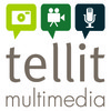 Tellit Multimedia