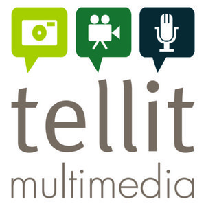 Profile picture for Tellit Multimedia