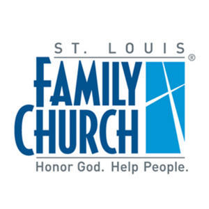 Profile picture for St. Louis Family Church