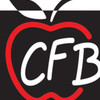 Carrollton-Farmers Branch ISD