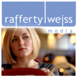 Profile picture for RaffertyWeiss Media