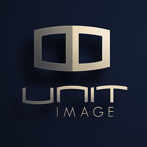 Profile picture for UNIT IMAGE