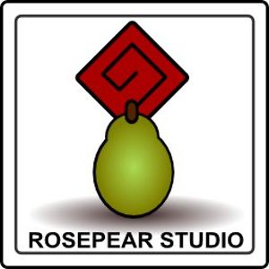 Profile picture for RosePear Studio