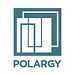 Polargy Inc.