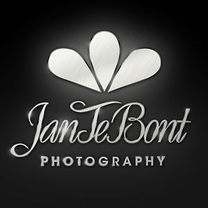 Profile picture for Jan Te Bont