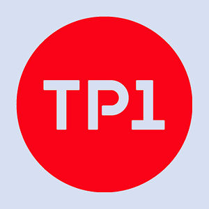 Profile picture for TP1