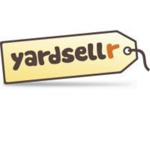 Profile picture for yardsellr
