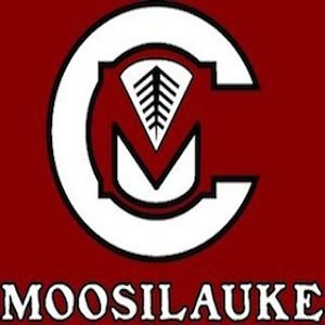 Profile picture for Camp Moosilauke
