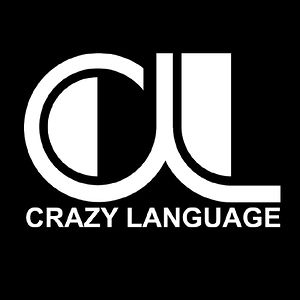 Profile picture for Crazy Language
