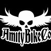 AmityBikeCo