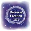 Universe Creation 101