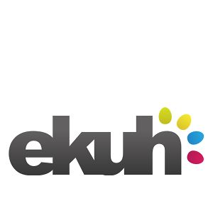 Profile picture for ekuh
