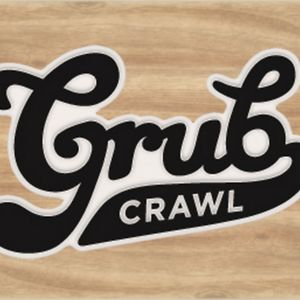 Profile picture for Grub Crawl