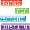 Games for Learning Institute