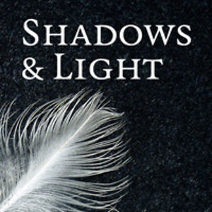 Profile picture for Shadows and Light Workshops