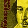 The Shakespeare Society
