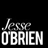 Jesse O&#039;Brien