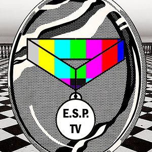 Profile picture for E.S.P. TV