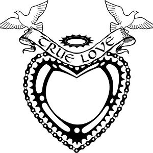 Profile picture for True Love Health