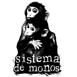Profile picture for Sistema de Monos