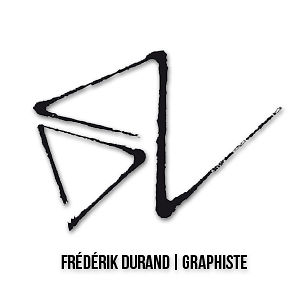 Profile picture for Frédérik Durand