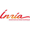 Inria