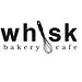 Whisk Bakery Cafe