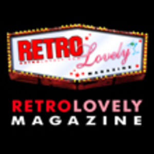 Profile picture for Retro Lovely