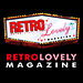Retro Lovely