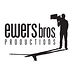 Ewers Brothers Productions