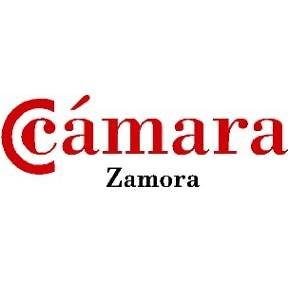 Profile picture for Cámara de Comercio de Zamora