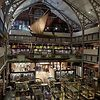 Pitt Rivers Museum