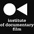 Institute of Documentary Film