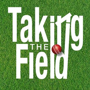 Profile picture for TakingtheField