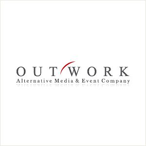 Profile picture for OUTWORK