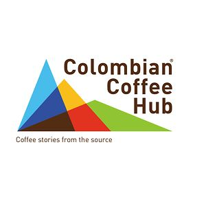 Profile picture for Colombian Coffee Hub