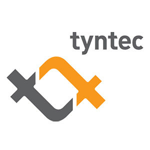 Profile picture for tyntec