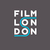 Film London