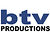 BTV Productions