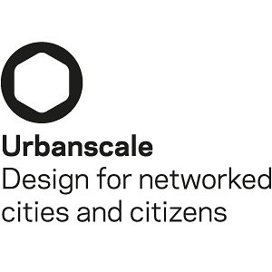 Profile picture for Urbanscale